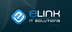 eLink IT Solutions